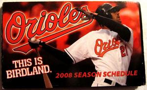 2008 Orioles.JPG