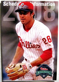 2008 Phillies.JPG