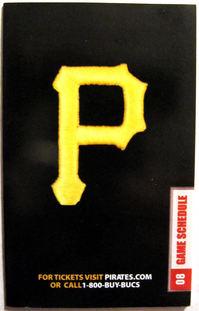 2008 Pirates.JPG