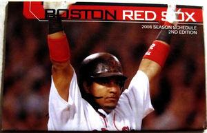 2008 Red Sox.JPG
