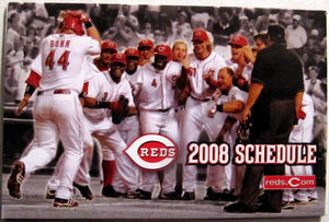 2008 Reds.JPG