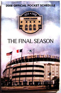 2008 Yankees.JPG