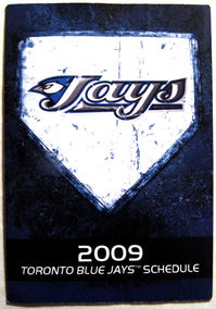 2009 Blue Jays.JPG
