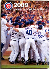 2009 Cubs.JPG