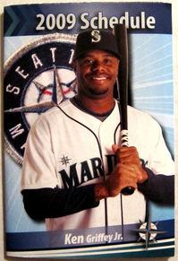 2009 Mariners (Griff).JPG