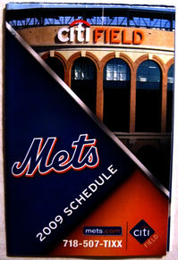 2009 Mets.JPG
