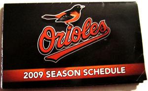 2009 Orioles.JPG
