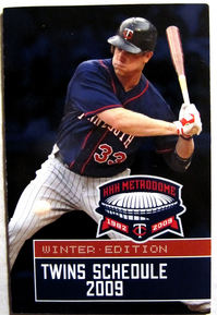 2009 Twins (winter edition).JPG