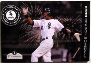 2009 White Sox.JPG