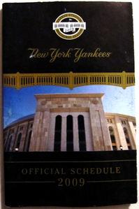 2009 Yankees.JPG