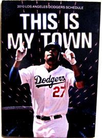2010 Dodgers.JPG