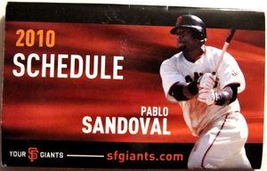 2010 Giants.JPG