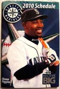 2010 Mariners (Figgins).JPG