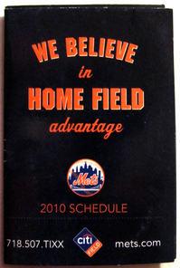 2010 Mets.JPG