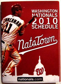 2010 Nationals.JPG