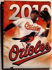 2010 Orioles.JPG
