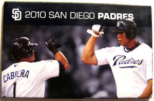 2010 Padres.JPG