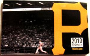 2010 Pirates.JPG