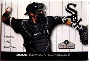 2010 White Sox (AP).JPG
