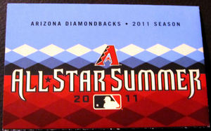2011 Diamondbacks.JPG
