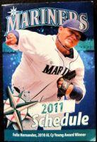 2011 Mariners (King Felix).JPG