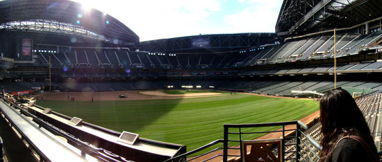 21 - chase field section above 144 panorama.jpg