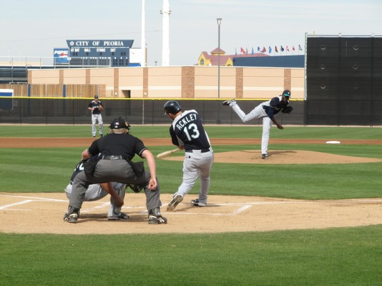 2 - Pineda to Ackley.JPG