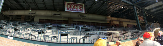 26 - Chase Field all you can eat picnic pavilion.jpg