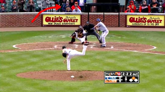 26a - behind home plate in game 1.jpg