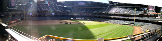 28 - chase field CF concourse panorama.jpg