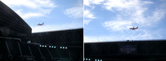 29 - Chase Field fly by.JPG