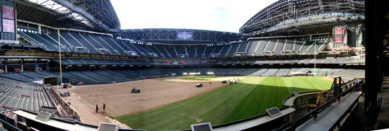 30 - chase field above pool RCF panorama.jpg