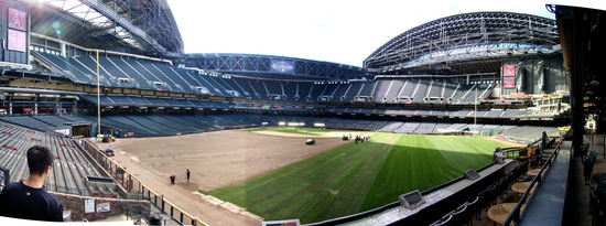 31 - chase field above pool RCF panorama.jpg