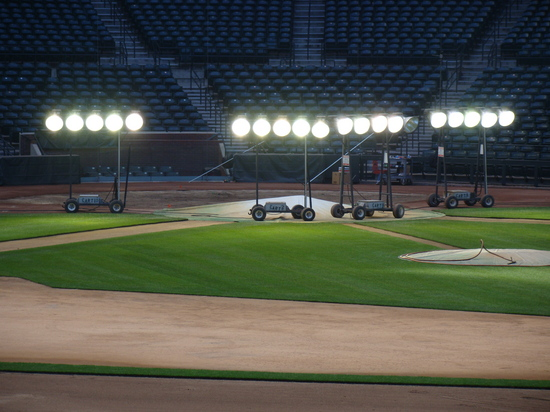 37 - Chase Field grass lights.JPG