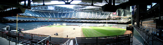 38 - chase field section 102 panorama.jpg