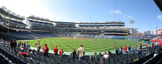 4 - Nationals Park section 141 panorama BP.JPG