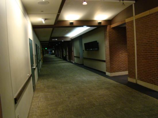 40 - chase Field suite hallway RF corner.JPG