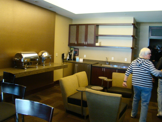 41 - Chase Field suite.JPG