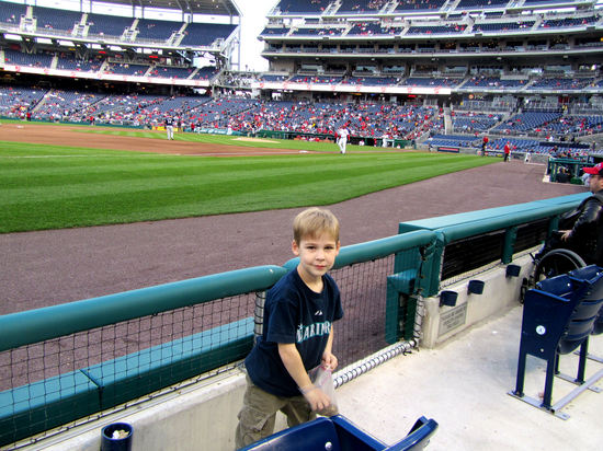 41 - Tim in section 112 row A.JPG