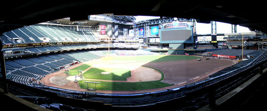 42 - Chase Field suite 23 panorama.jpg