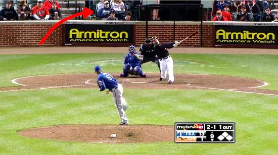 42 - behind home plate in game 2.jpg