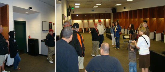 50 - Chase Field visitors clubhhouse.JPG