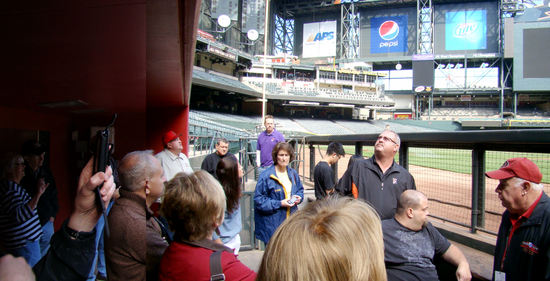 53 - Chase Field dugout suite.JPG