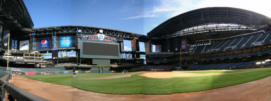 57 - chase field dugout suite panorama.jpg