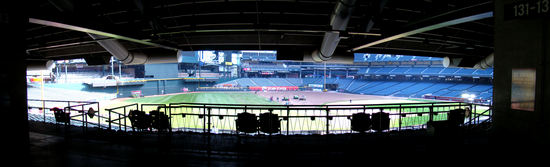 6 - chase field section 132 concourse panorama.jpg