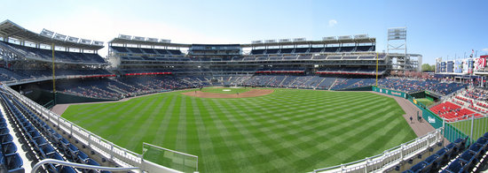 6 - Nationals Park section 241 panorama BP.jpg