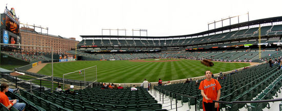 7 - camden yards section 86 and avi panorama.jpg