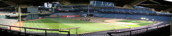 7 - chase field section 136 concourse panorama.jpg