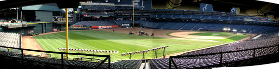 8 - chase field section 136 concourse panorama.jpg
