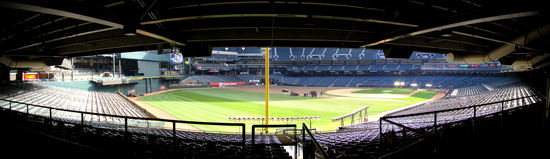 9 - chase field section 137 concourse panorama.jpg
